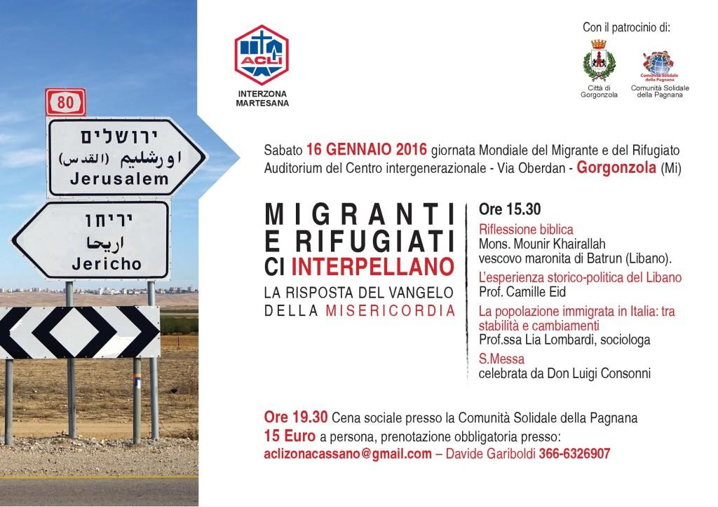 A3 - giornata del migrante-page-001