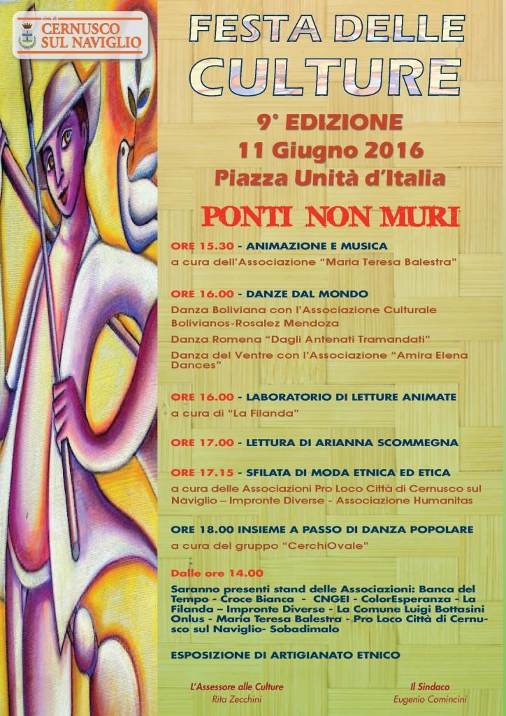 Festa delle Culture 2016 11-GIUGNO-page-001
