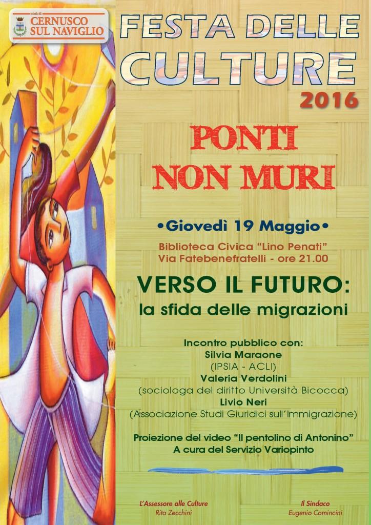 Festa delle Culture 2016 19 maggio-page-001