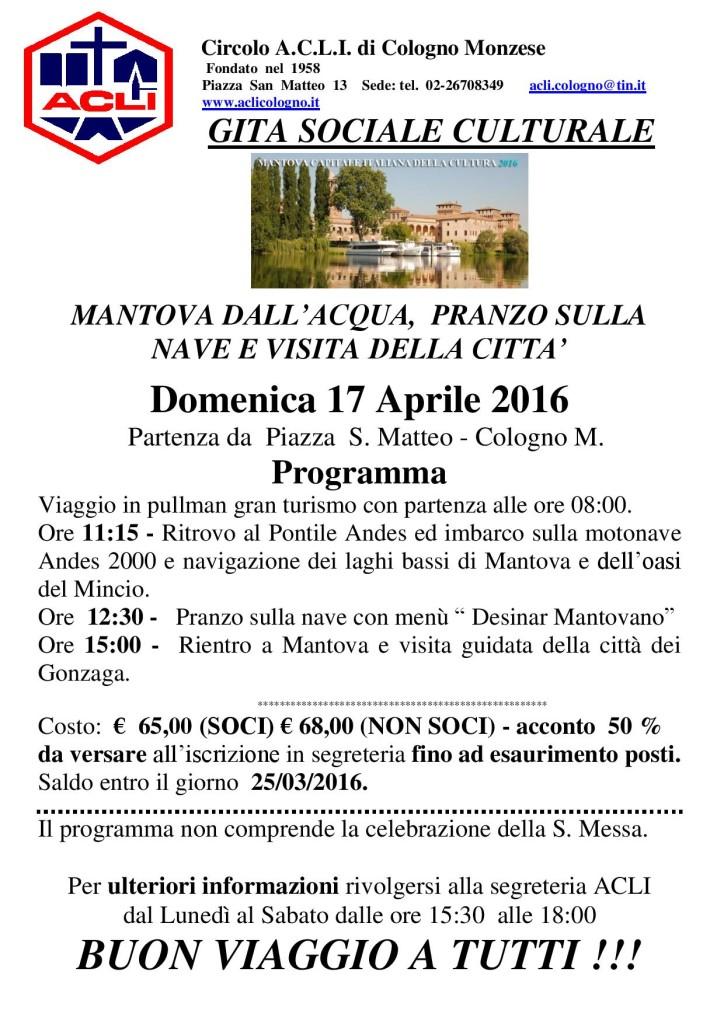 Gita_Mantova_2016-page-001