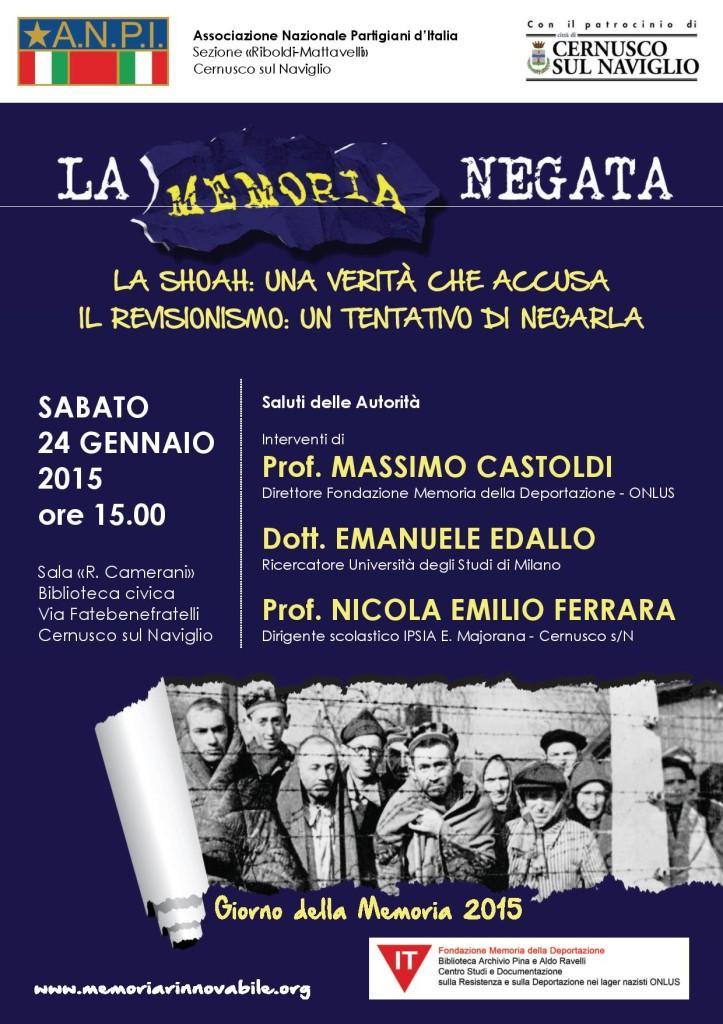 Manifesto Memoria 2015-page-001