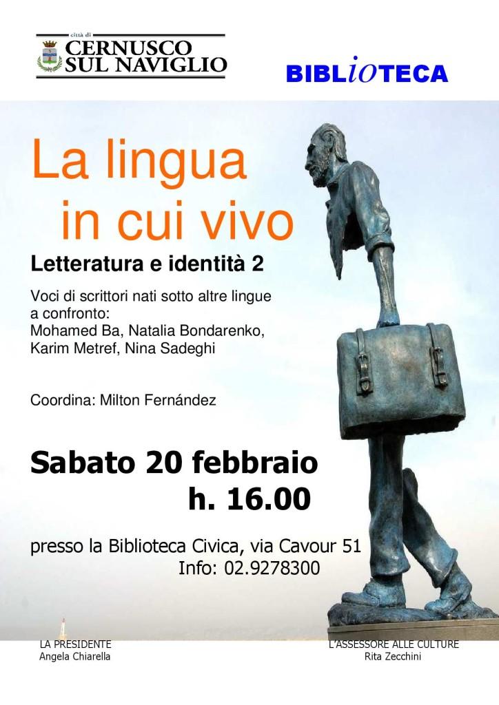 lalinguaincuivivo-page-001