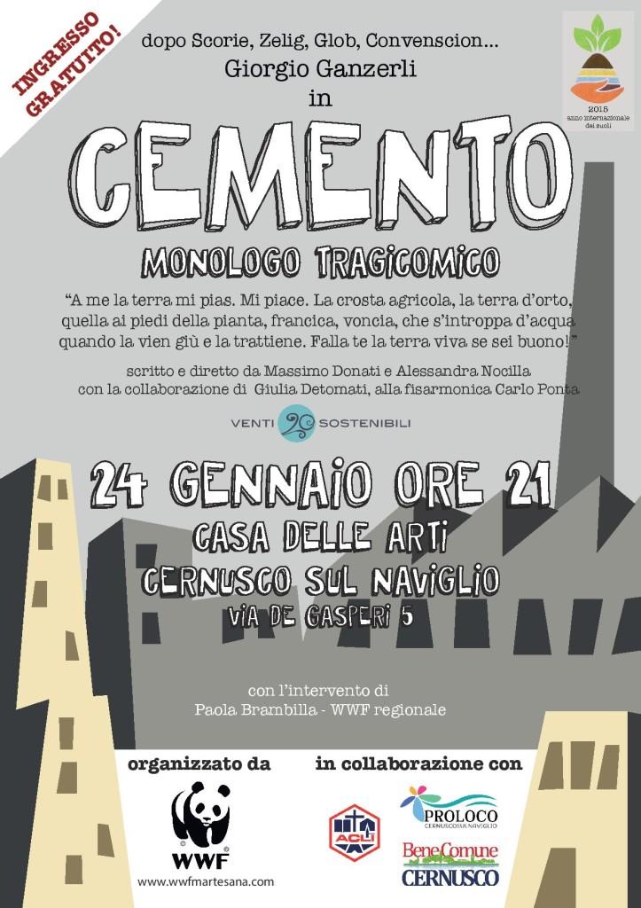 locandina cemento-page-001
