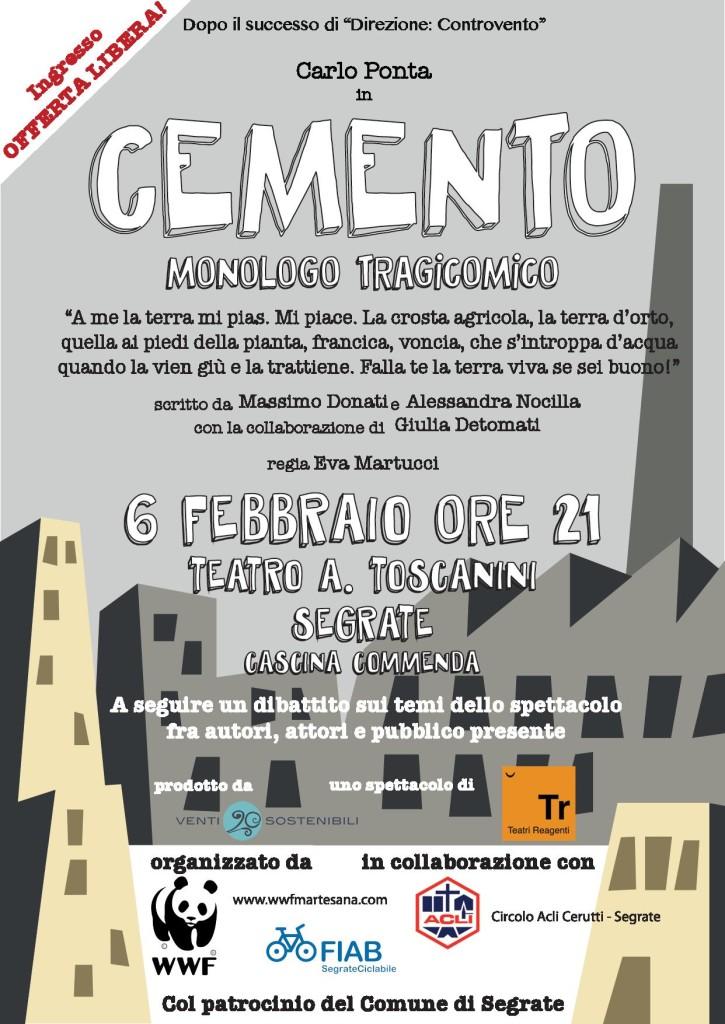 locandina cementobozza_SEGRATENEW-page-001
