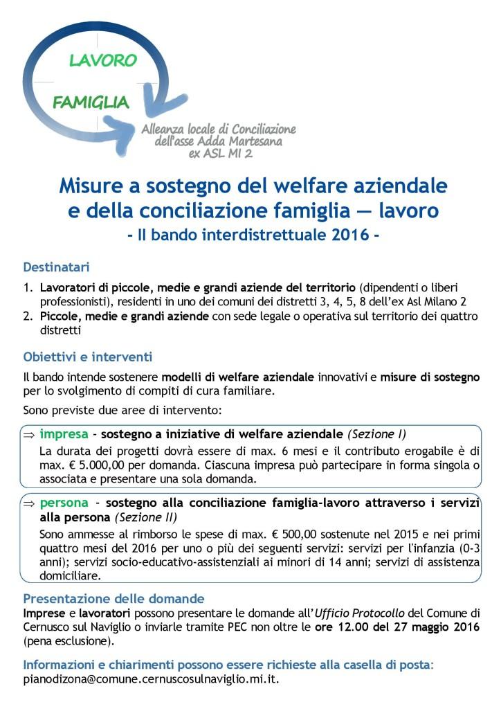 locandina_bando_conciliazione r2-page-001