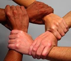 mani bene comune