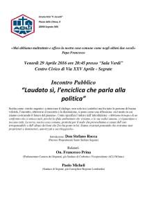 volantino_laudato_si__29_4_(1) (1)-page-001 (1)