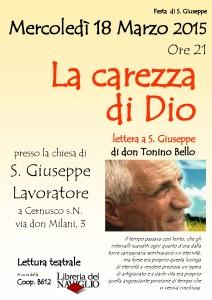 Carezza_Cernusco-page-001