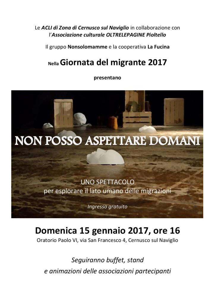 InvitogiornataMigrante2017 (1)-page-001