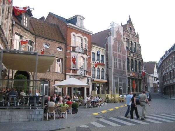 genk-belgium-2