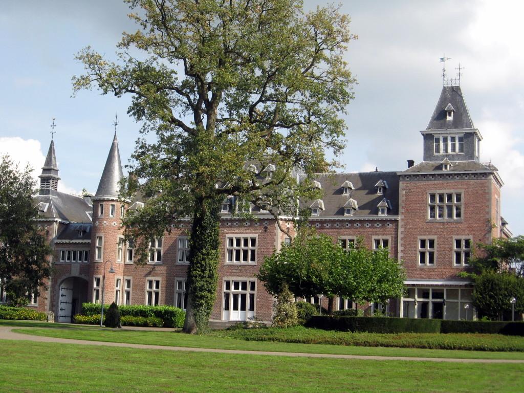 genk-belgium-casa
