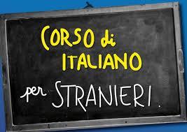 italiano-stranieri