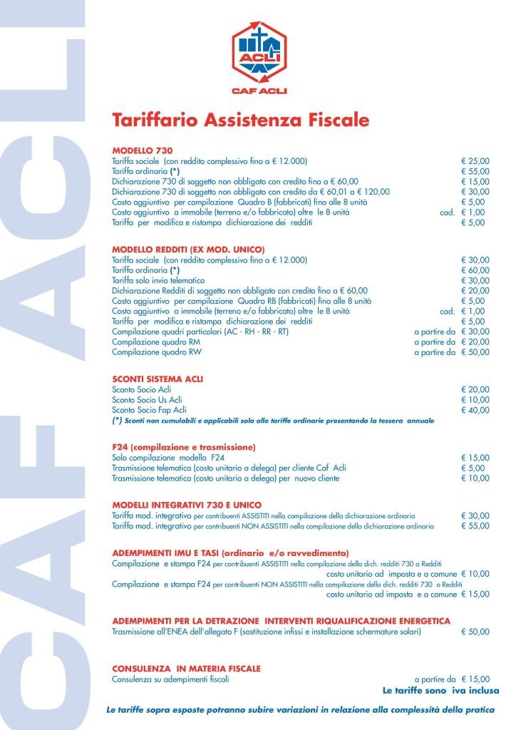 circ015_all2_tariffario_assistenza_fiscale-page-001
