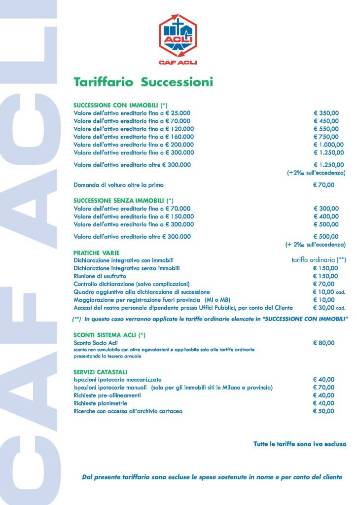 circ015_all7_tariffario_successioni-page-001