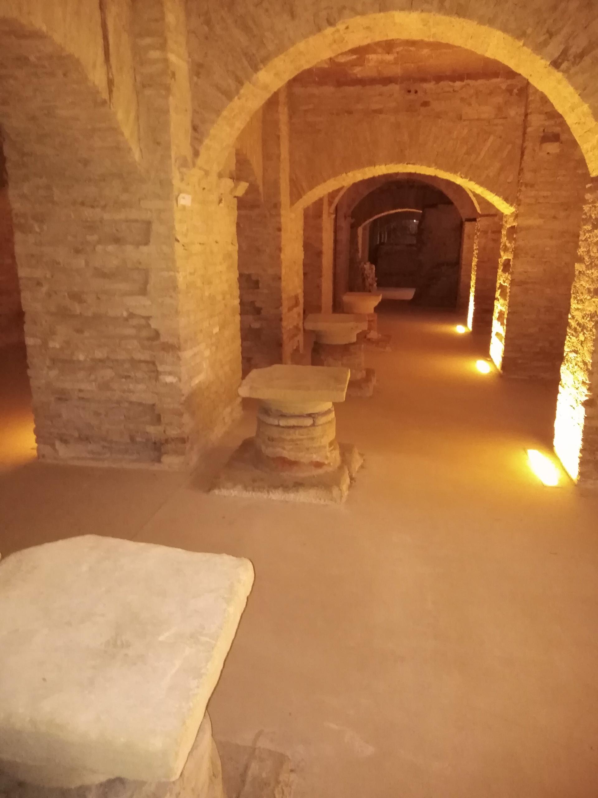 23-Che-sorpresa.....-Fano-sotterranea-