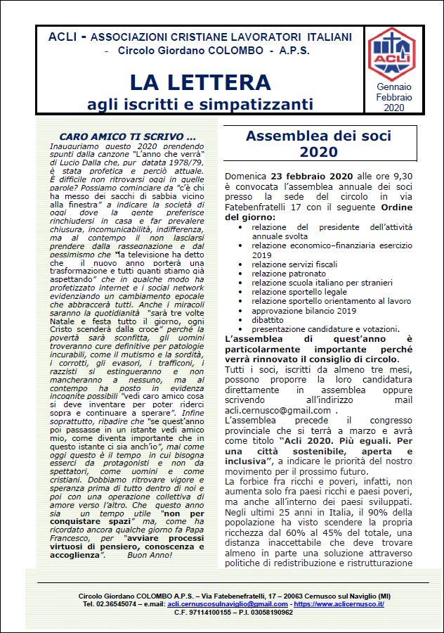 https://www.aclicernusco.it/storage/2020/01/Lettera-acli-gennaio-febbraio-2020.pdf